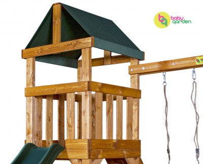 BabygardenPlay1-(3)
