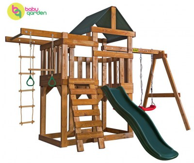 BabygardenPlay5-(1)