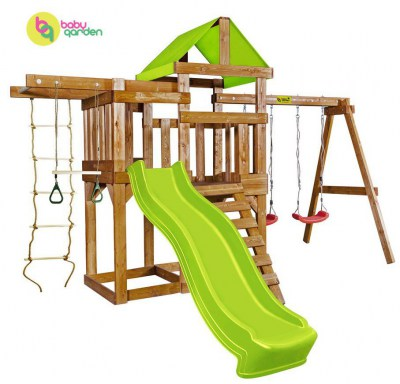 BabygardenPlay6-(8)