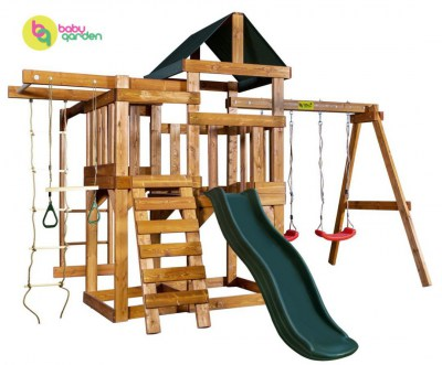 BabygardenPlay7-(1)