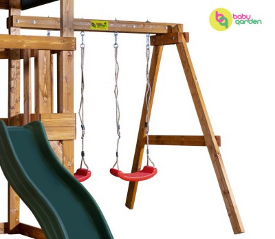 BabygardenPlay7-(5)