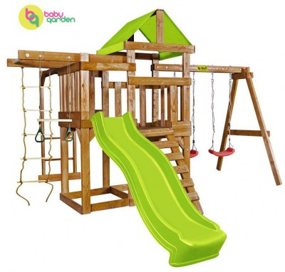BabygardenPlay8-(6)