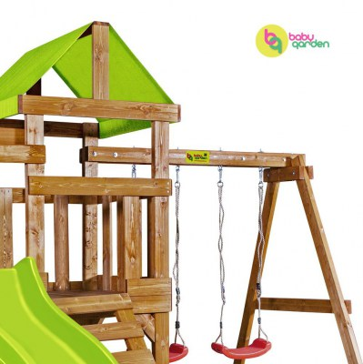 BabygardenPlay8-(9)