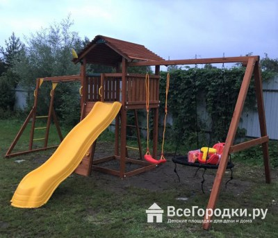 detskij-igrovoj-kompleks-jungle-gym-cottage-rock-swingmodule-xtra-s-gnezdom-rukokhod-(2)63