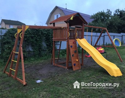 detskij-igrovoj-kompleks-jungle-gym-cottage-rock-swingmodule-xtra-s-gnezdom-rukokhod-(3)